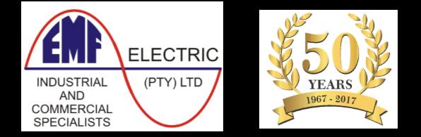 EMF ELECTRICAL